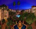 Embassy Suites By Hilton Phoenix Airport, Phoenix, Arizona - namestitev