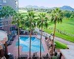 Embassy Suites By Hilton Phoenix Scottsdale, Phoenix, Arizona - namestitev