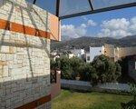 Vagelis Apartments, Heraklion (Kreta) - namestitev