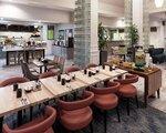 Hilton Garden Inn Sacramento/south Natomas, Sacramento - namestitev