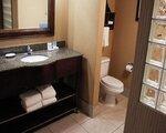 Hampton Inn St. George, Las Vegas, Nevada - namestitev