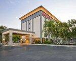 Hampton Inn Sarasota - I-75 Bee Ridge, Sarasota / Bradenton - namestitev