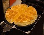Hampton Inn Savannah Historic District, Savannah - namestitev