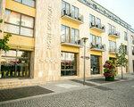 Bonvital Wellness And Gastro Hotel, Balaton (HU) - namestitev