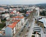 Aurea Fátima Hotel Congress & Spa, Lisbona - last minute počitnice