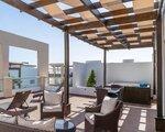 Bluebay Grand Punta Cana, Santo Domingo - namestitev