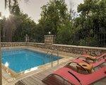 Kosa Otel, Antalya - last minute počitnice