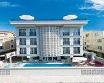 Wise Boutique Hotel & Spa, Antalya - last minute počitnice