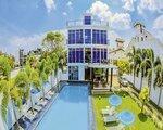 Christima Residence, Colombo - last minute počitnice