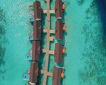 Oblu Select At Sangeli, Maldivi - last minute počitnice