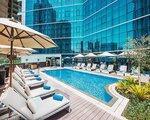 Tryp By Wyndham Dubai, Dubaj - last minute počitnice