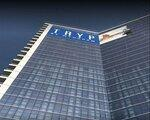 Tryp By Wyndham Dubai, Ras Al Khaimah - last minute počitnice