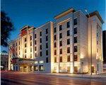 Humphry Inn & Suites, Winnipeg - namestitev