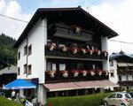 Gasthof Hoppeter, Innsbruck (AT) - namestitev