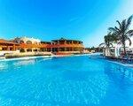 Royal Horizons Boavista Hotel & Resort, Boa Vista (Kap Verdi) - namestitev