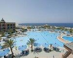 Hurghada, Dreams_Beach_Marsa_Alam