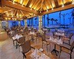 Paphos (jug), Alexander_The_Great_Beach_Hotel