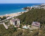Miarosa Incekum Beach, Turčija - iz Graza, last minute počitnice