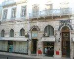 Grande Pensão Alcobia, Lisbona - last minute počitnice