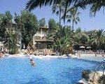 Alcudia Garden Aparthotel, Mallorca - last minute počitnice