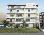 Leonidas Studios & Apartments, Heraklion (Kreta) - last minute počitnice