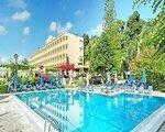 Hotel Corfu Palace, Krf - last minute počitnice