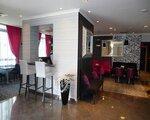 Hotel Santa Clara Evora Centro, Lisbona - last minute počitnice