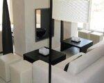 Miravillas Hotel, Porto - last minute počitnice