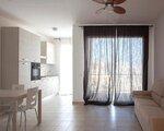 Ahg Zodiaco Apartment Complex, Boa Vista (Kap Verdi) - namestitev