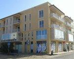 Ahg Zodiaco Apartment Complex, Boa Vista (Kap Verdi) - last minute počitnice