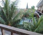 Batu Empug Cottages, Denpasar (Bali) - last minute počitnice