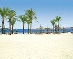 Reef Oasis Blue Bay Resort, Sharm El Sheikh - namestitev
