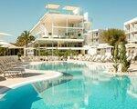 Monsuau Cala D´or Boutique Hotel, Mallorca - last minute počitnice