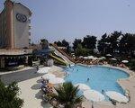 Alanya First Class Hotel, Antalya - last minute počitnice