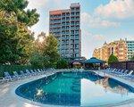Condor Hotel, Varna - namestitev