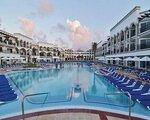 Hilton Playa Del Carmen, Mehika - last minute počitnice
