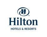 Hilton Vancouver Metrotown, Vancouver - namestitev