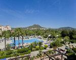Hotel Apartment Garbi Cala Millor, Palma de Mallorca - last minute počitnice