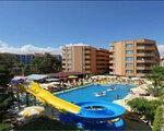 Vella Beach Hotel, Turčija - iz Graza, last minute počitnice