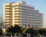Hilton College Station & Conference Center, Houston, TX - namestitev