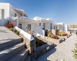 Osom Resort, Mykonos - namestitev
