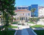 Apartments Ivo, Split (Hrvaška) - namestitev