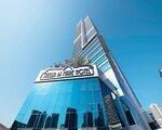 Stella Di Mare Dubai Marina, Abu Dhabi (Emirati) - namestitev