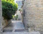 Apartments Villa Dube, Split (Hrvaška) - namestitev