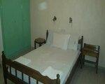 Aquarius Apartments & Studios, Heraklion (Kreta) - namestitev