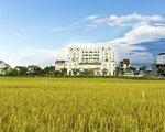 Lasenta Boutique Hotel Hoian, Da Nang (Vietnam) - namestitev