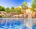 Palma de Mallorca, Occidental_Playa_De_Palma