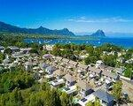 Marguery Exclusive Villas, Port Louis, Mauritius - namestitev
