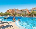 Mariant Park, Mallorca - last minute počitnice