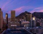Radisson Blu Hotel & Residence Cape Town, Capetown (J.A.R.) - namestitev